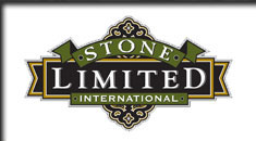 Stone Limited International